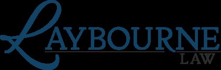 Cursive logo
